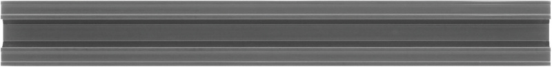 レール単品(40cm)