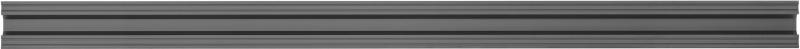 レール単品(80cm)