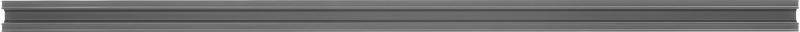レール単品(120cm)
