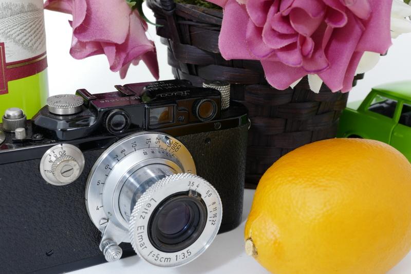 50mm相当の記録イメージ