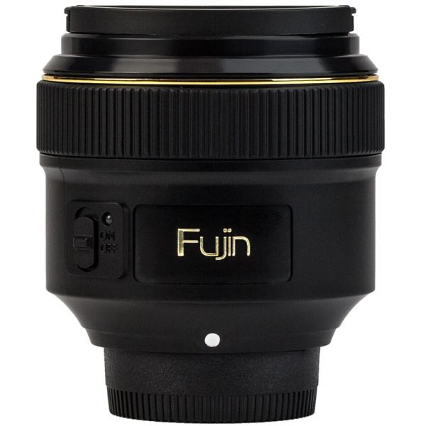 Fujin D(ニコン用)