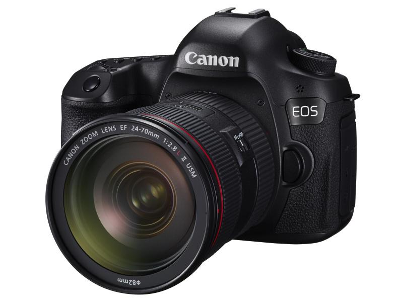 1.2億画素一眼レフカメラ(イメージ画像。以下同)