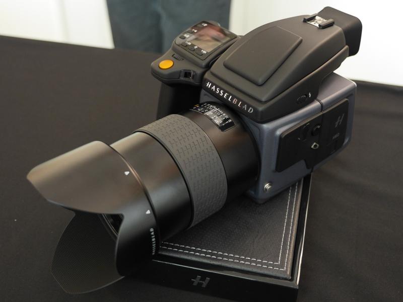H6D-100c(以下同)