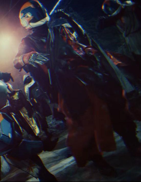 Ryusei(ロボットダンス)