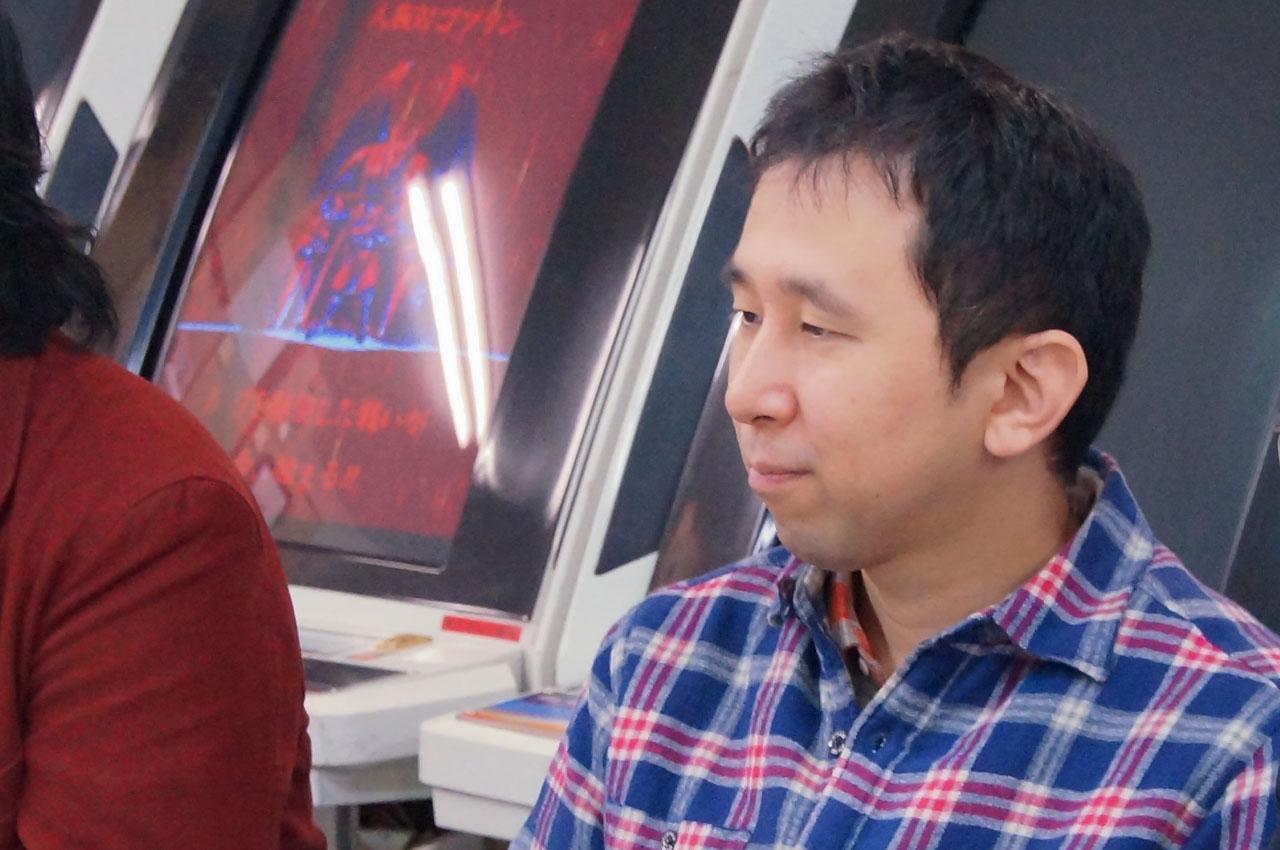 溝口さんの楽曲をかねてから聴いていて「魔法大作戦」のアレンジサウンドにピッタリだと思ったという福井氏。溝口氏もまた、福井氏からの要望以上にこだわりをみせて制作されたようだ