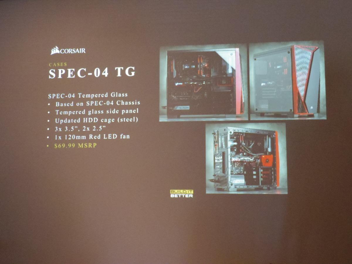 SPEC-04 TG