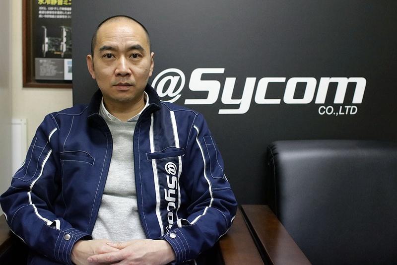 今回はプロダクトマネージャーの山田正太郎氏にお話を伺った