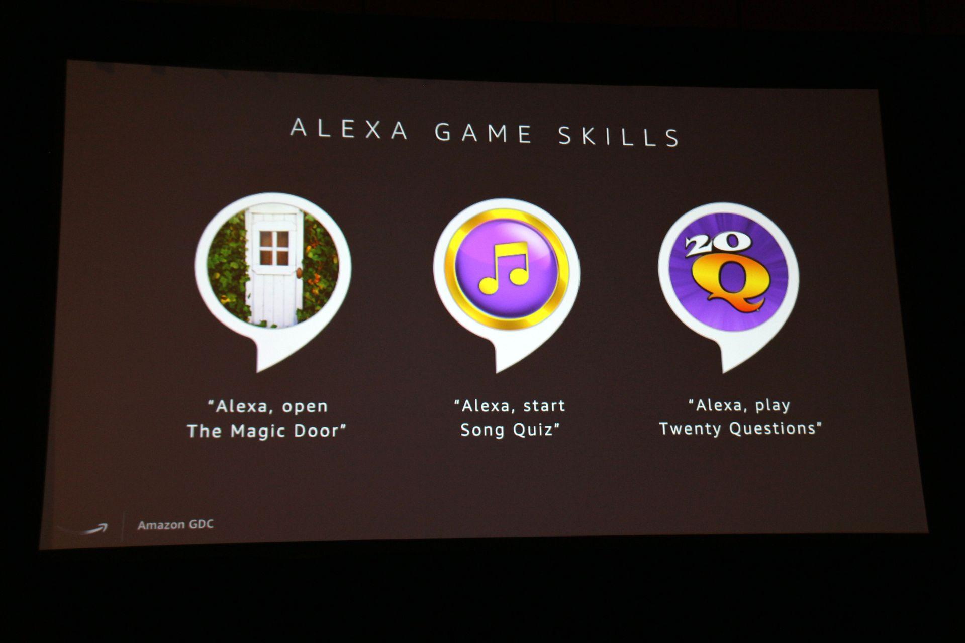 その中にはゲームも多く存在する。ただし、その多くはコンパニオンタイプ(後述)だ