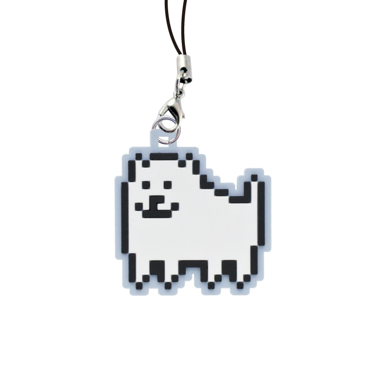 """<strong class=""""em """">Annoying Dog</strong><br />ウザいイヌ"""