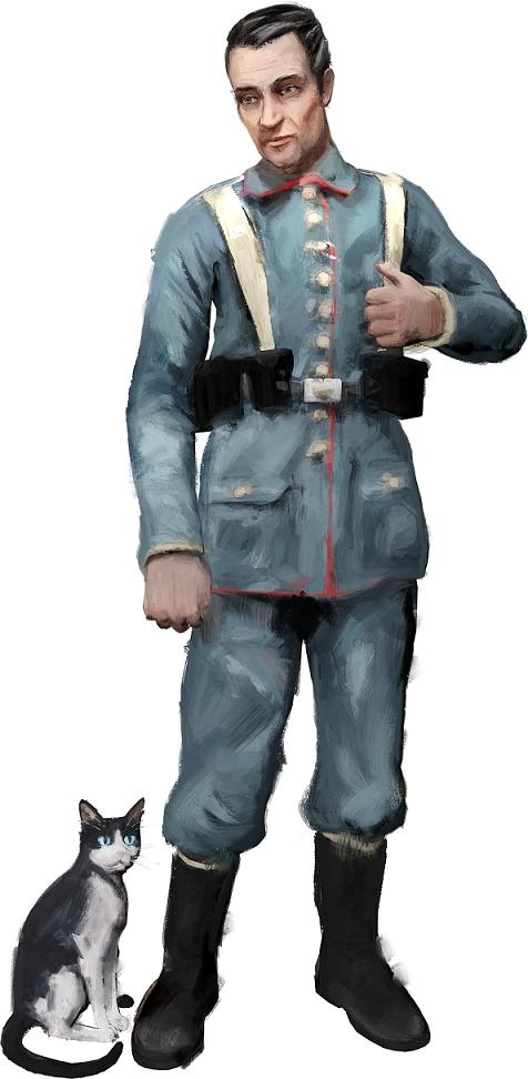 Kurt(クルト)
