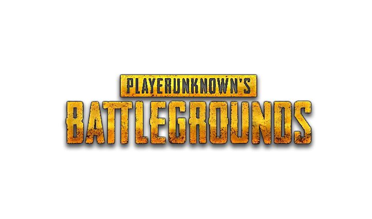 「PLAYERUNKOWN'S BATTLEGROUNDS(PUBG)」