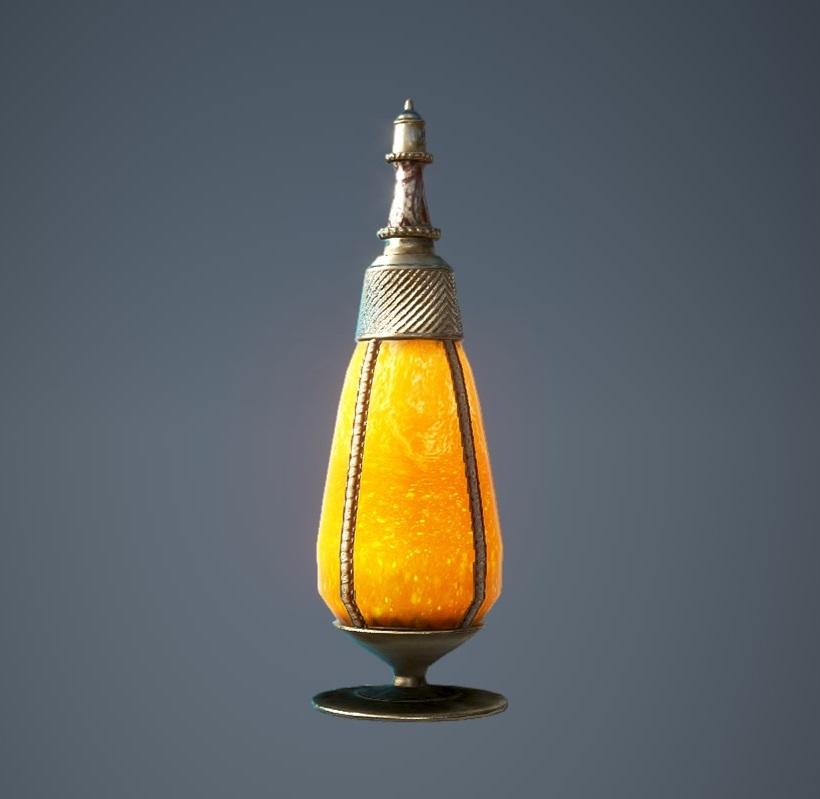 "<strong class=""em "">オーネットの黒蜂蜜酒</strong>:カーマスリビア王室で生産し、女王の名前をとった最高級の蜂蜜酒"