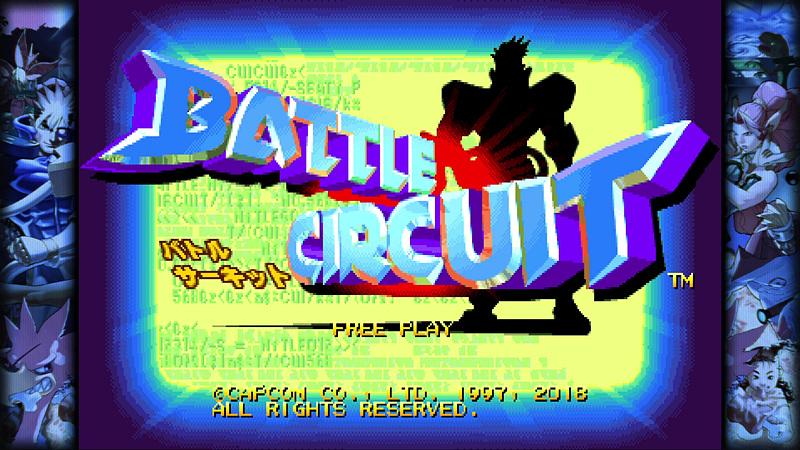 当初は格闘レースゲームというジャンルで開発されていた本作。いったいどういうゲームだったのか気になるところ