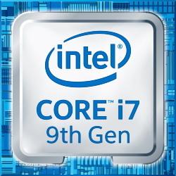 第9世代インテルCoreプロセッサー搭載PCで検証してみた