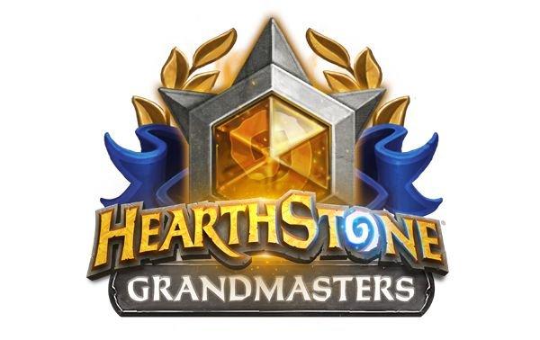「ハースストーン」eスポーツの世界大会の名称は「ハースストーン グランドマスターズ」に