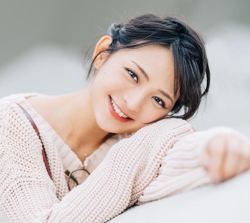 鈴木 咲さん