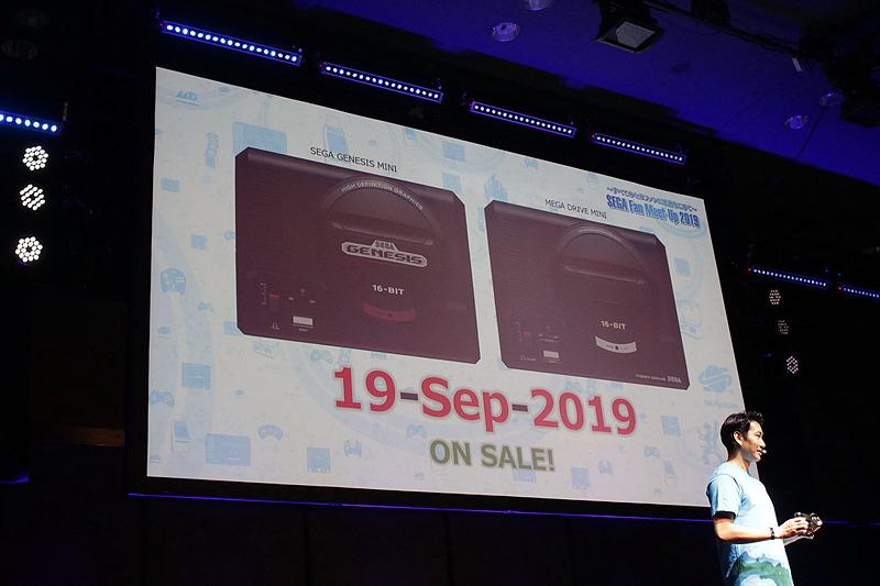 日本での価格と発売日が発表された。ちなみに海外でも19日に発売される