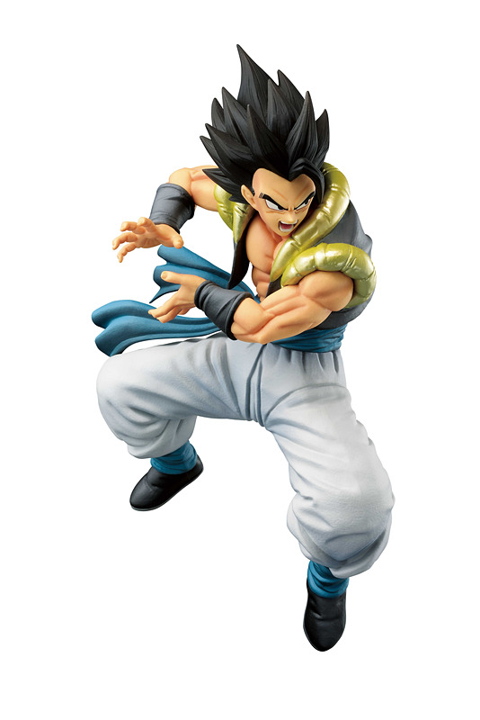 "<strong class=""em "">(3)映画ドラゴンボール超 最強融合戦士ゴジータ-超かめはめ波!!-SPECIAL COLOR III (ゴジータ)</strong>"