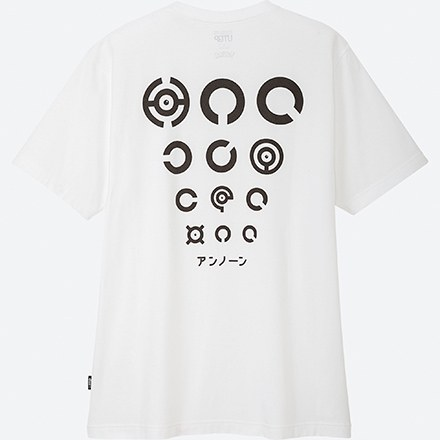 mizukilobyte氏(日本)
