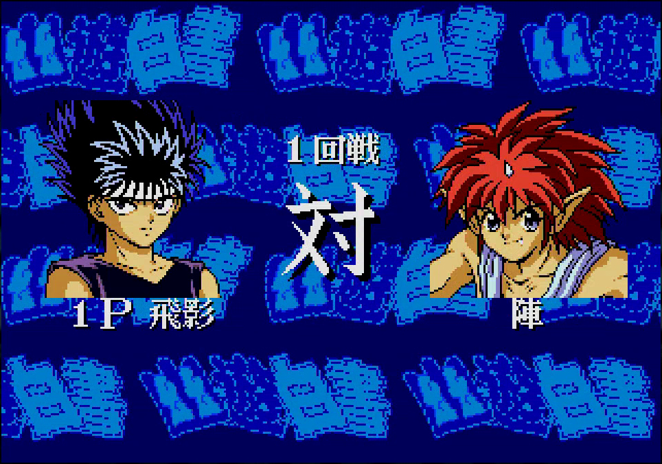 キャラクターデザインはアニメ版に準拠し、全てのキャラクターがアニメ版の声でしゃべるのも驚きだった