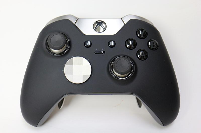 開発のきっかけは、Xbox Elite ワイヤレスコントローラー。ゲーマーが求めるスペックを提供してくれるハイエンドブランドであるASTRO Gamingによって、PS4版のエリートコントローラーの企画が立ち上がった