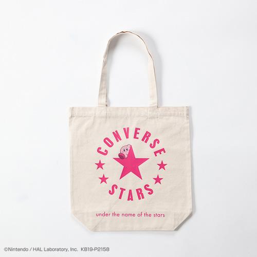 トートバッグ/価格 3,800円(税別)