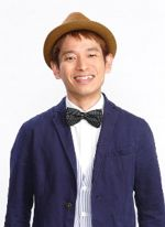 タケトさん(MC)