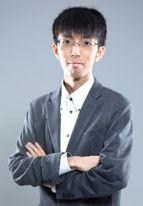 Recruit氏