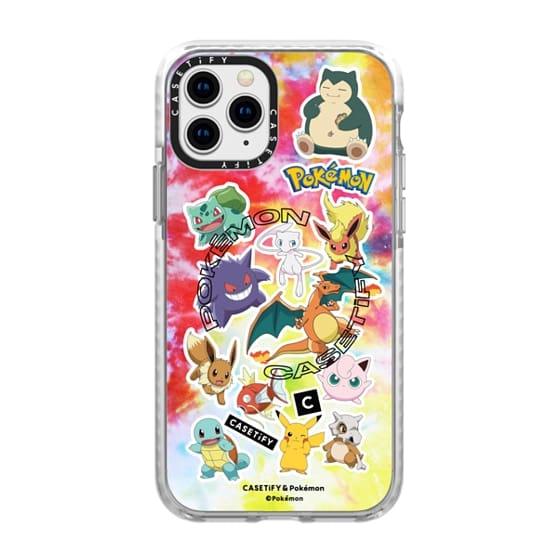 iPhone 11 Pro/価格:4,900円