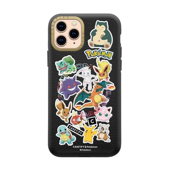 iPhone 11 Pro/価格:6,000円