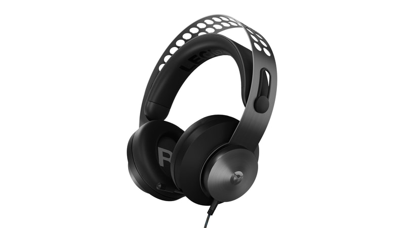 Lenovo H500 Headset