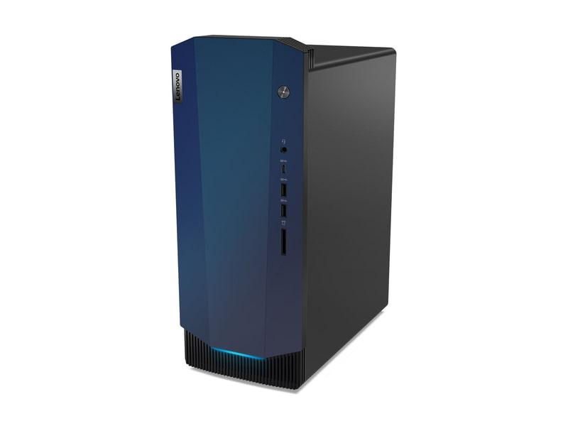 IdeaCentre Gaming 550