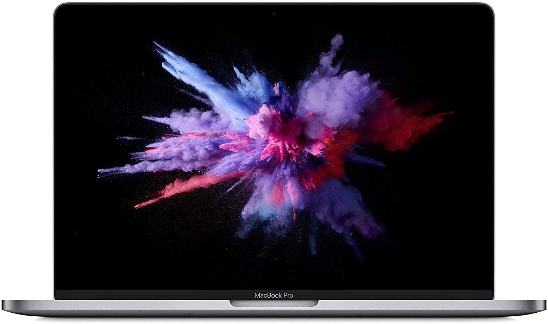 Apple MacBook Pro(13インチ)