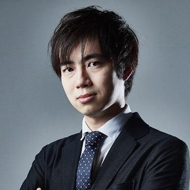 解説:yukishiro氏