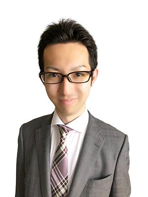 解説:山田史佳プロ(日本麻雀101競技連盟)