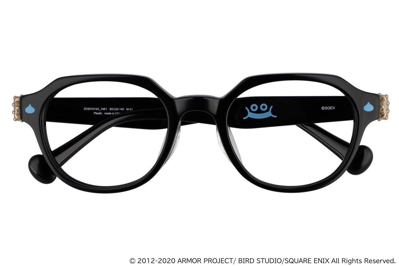 黒(ZO201012_14E1)
