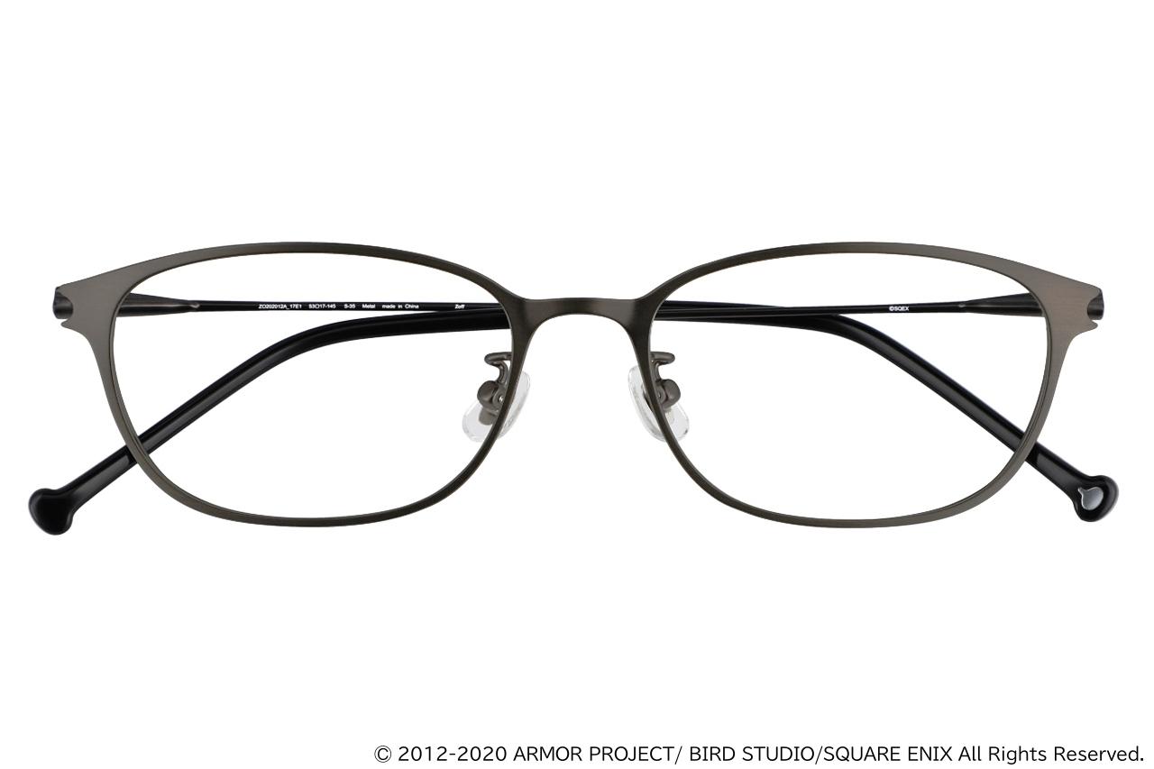 黒(ZO202012_17E1)