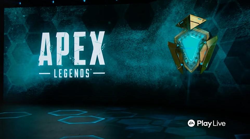 "「Apex Legends」、新シーズン予告映像を公開<a href=""https://game.watch.impress.co.jp/docs/news/1339913.html"" class=""n"" target=""_blank"">(参考)</a>"