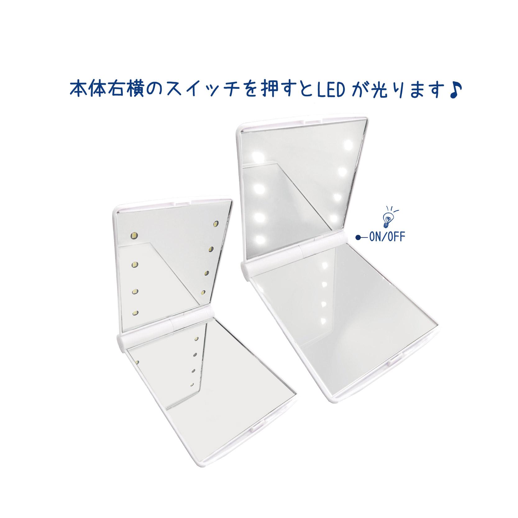 価格:1,650円(税込)