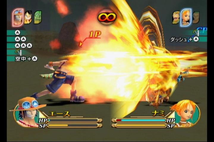 複数のキャラクターでチームを組んでプレイするチームバトル。各キャラクターにはコストが設定されていて、合計コストが10になるようにチームメンバーを決定する