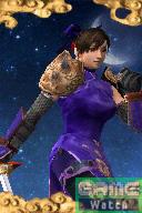 オリジナル敵キャラクターは、ゲーム中にプレーヤーキャラクターとして使用することはできないが、クリエイションで再現することは可能となっている
