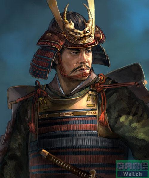 <CENTER><STRONG>南部信直</STRONG></CENTER>家督争い、津軽の謀略、身内の反乱。東北地方に一大版図を築いた南部家の、知られざる戦い
