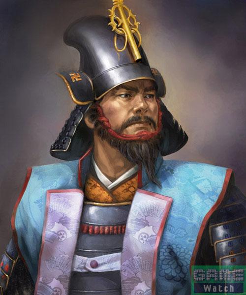 <CENTER><STRONG>津軽為信</STRONG></CENTER>南部家を裏切り独立を果たした津軽為信。ただ津軽の地の繁栄のために戦った「梟雄」の素顔とは?