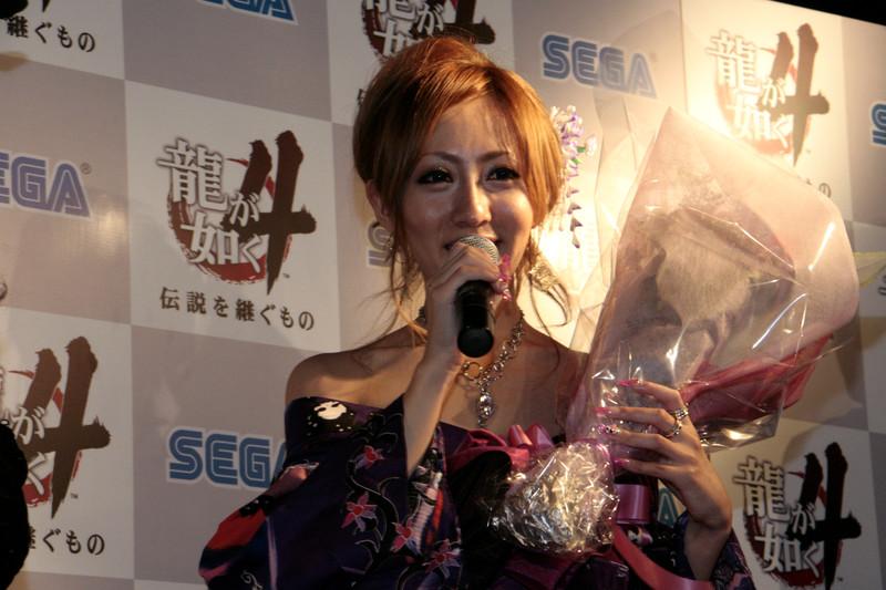 年齢:24歳 出身:京都<br> 職業:京都の小悪魔ツンデレ嬢