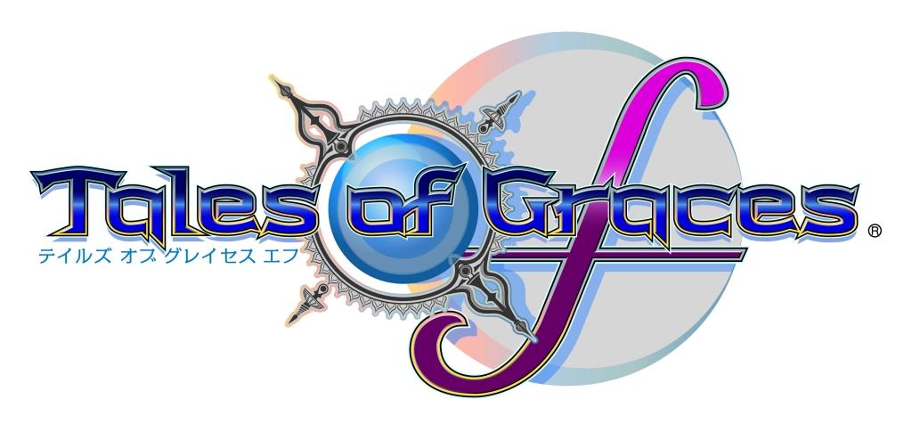 今冬発売予定のPS3「テイルズ オブ グレイセス エフ」