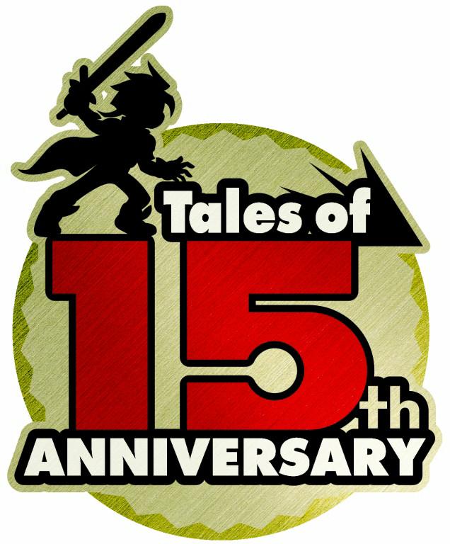 どんなタイトルになるのか期待が高まる15周年記念タイトルPS3「Next Tales of (仮称)」