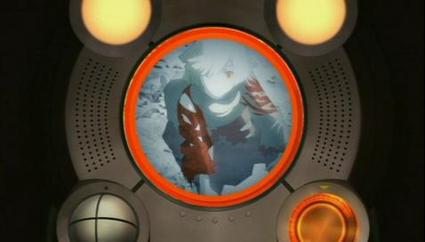 新オープニングムービーでは新キャラクターや雨宮リンドウの姿が確認できる。どんなストーリーが展開されるのかはプレイして確認してもらいたい