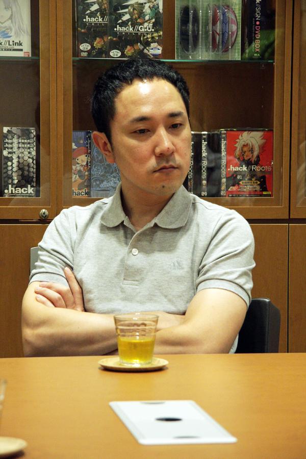 過激な発言が目立つ松山氏だが、すべて考えがあってのこと。その主義主張には一貫した姿勢が感じられ、それ故に人も動く