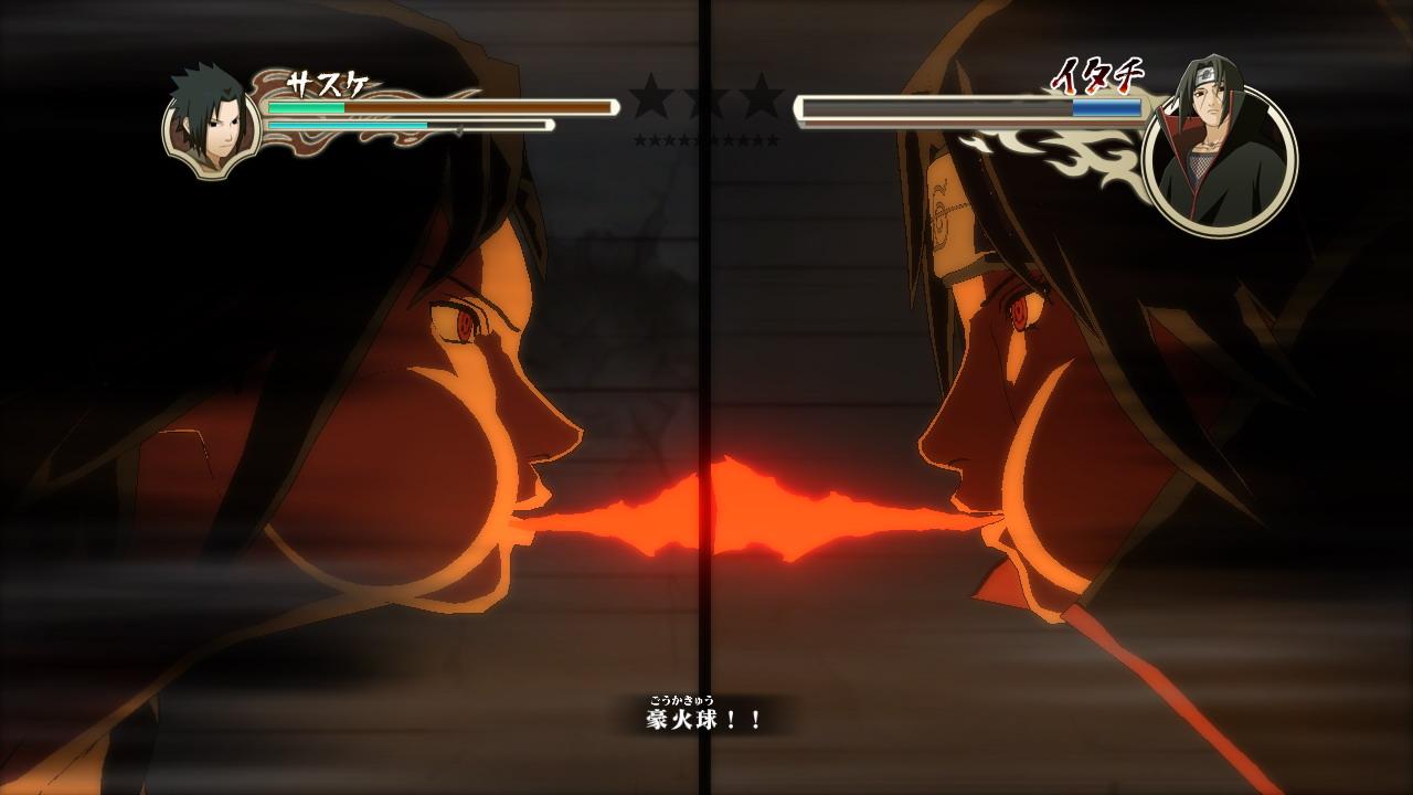 (※ このスクリーンショットは日本版のものです)