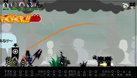敵撃破時に出たアイテムはキャラクターが触れることで獲得できる。獲得した宝箱や素材は画面右上に並ぶ。クエストクリア後には宝箱を開けるイベントが。どんな装備品が出るのかドキドキの瞬間だ